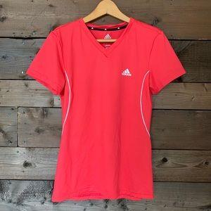 🍋2 for $30 Adidas workout shirt